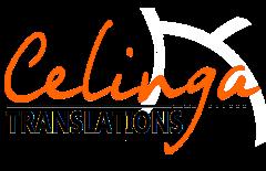 Celinga Translations